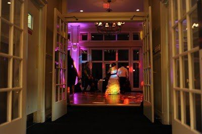 Tmx 1297883528421 Choiweddinglightpic3 Haymarket wedding dj