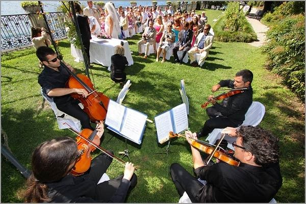 Tmx 1473885560236 Angled Haymarket wedding dj