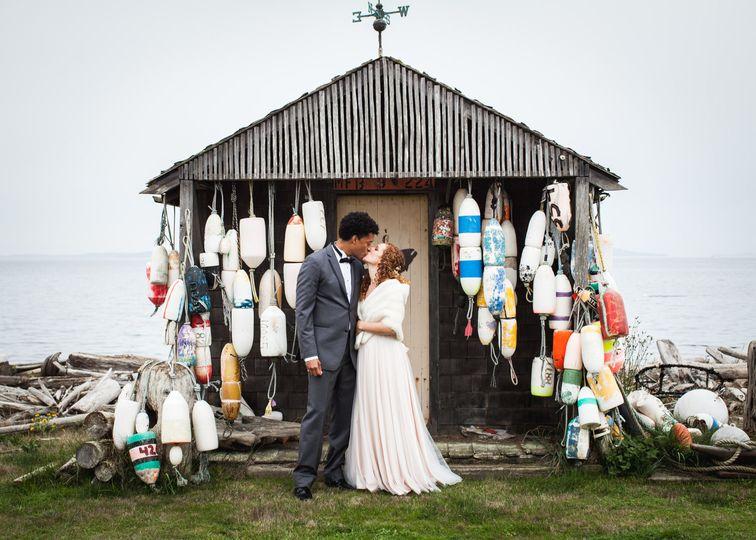 portland oregon wedding photographer website images 041 51 436412