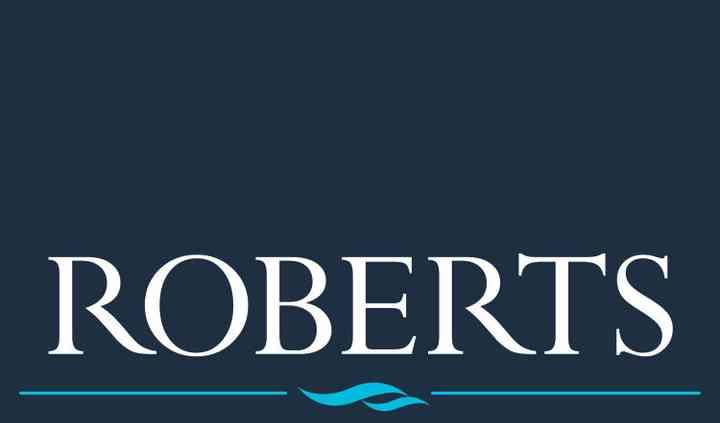 Roberts Fine Jewelers