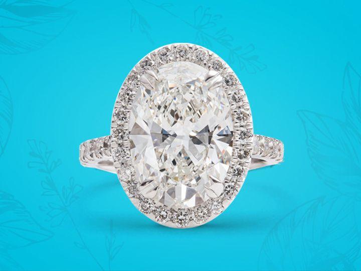 Tmx 1506436063103 Rfj0040theknot Storefront720x480 2 Northfield wedding jewelry