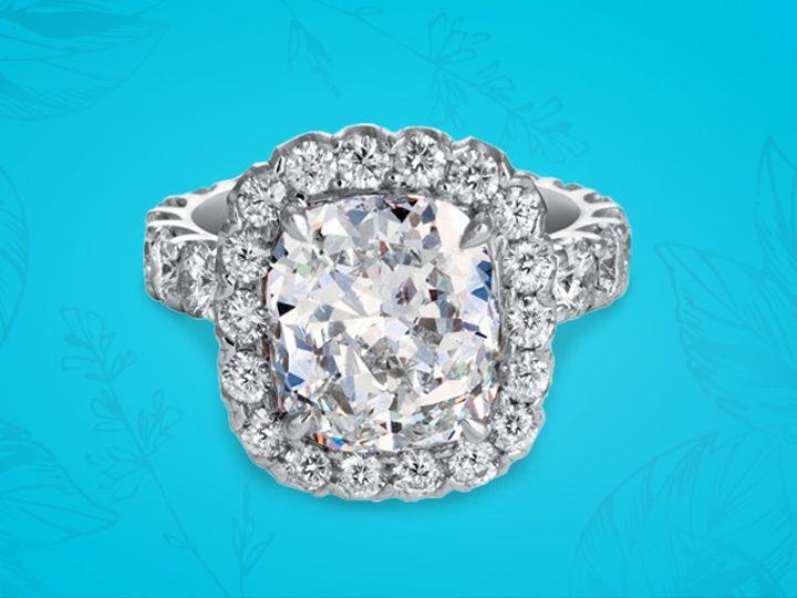 Tmx 1506436089307 Rfj0040theknot Storefront720x480 3 Northfield wedding jewelry