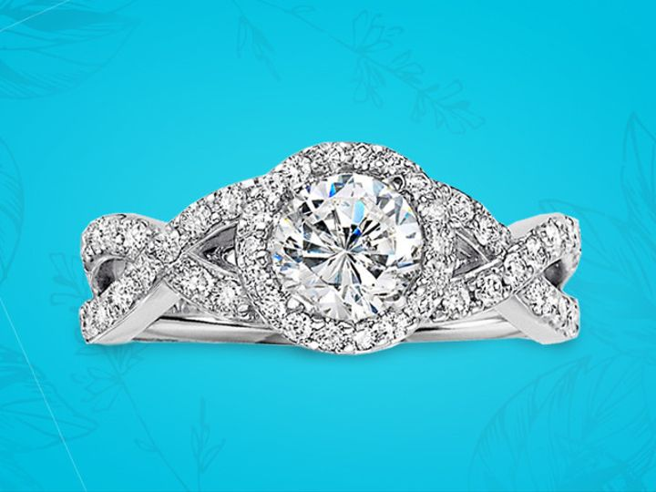 Tmx 1506436103200 Rfj0040theknot Storefront720x480 1 Northfield wedding jewelry