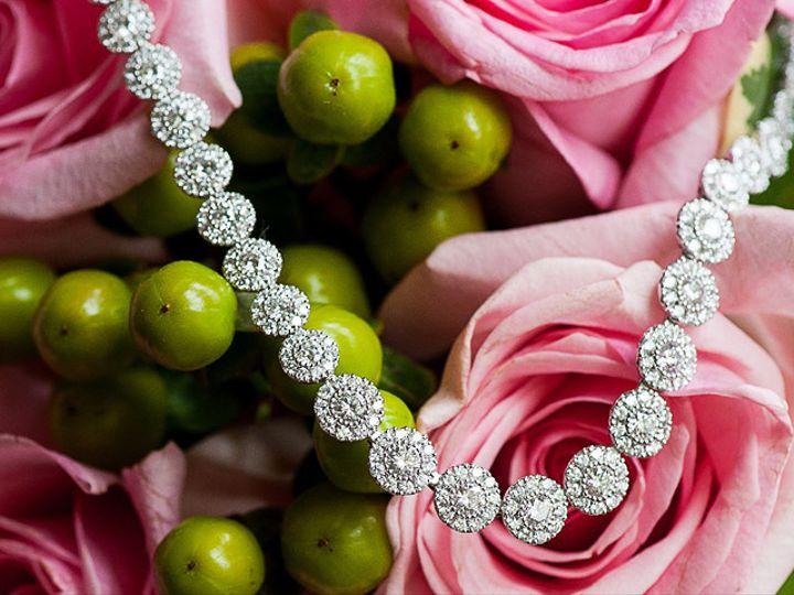 Tmx 1506438069942 Rfj0040720x480 02 Northfield wedding jewelry