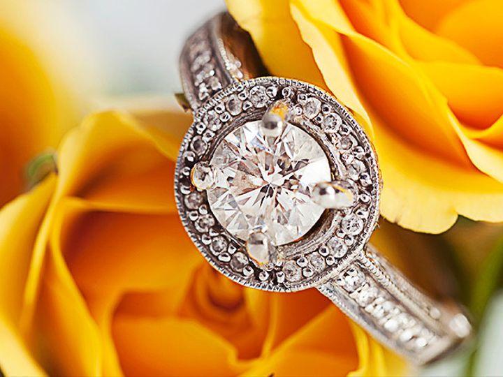 Tmx 1506438073182 Rfj0040720x480 Yellowrose Northfield wedding jewelry