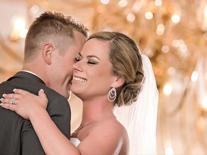 Tmx 1506438082490 Rfj0040720x480 04 Northfield wedding jewelry