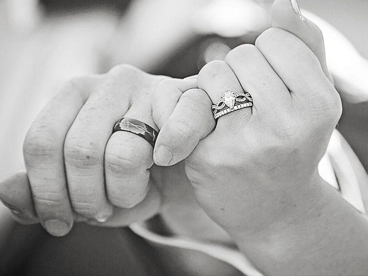 Tmx 1506438084999 Rfj0040720x480 03 Northfield wedding jewelry