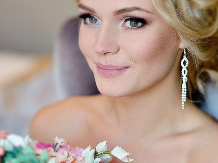 Tmx 1506438091072 Rfj0040720x480 Bride Northfield wedding jewelry