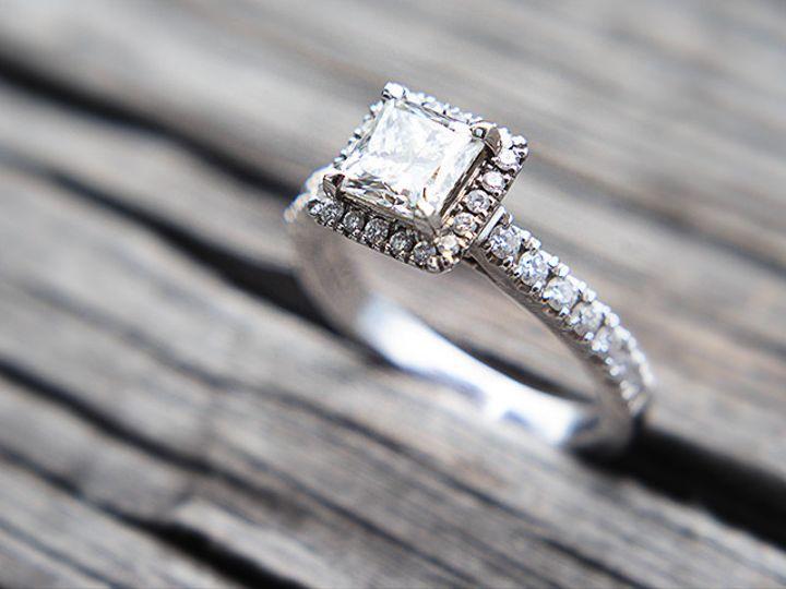 Tmx 1506438099800 Rfj0040720x480 Wood Northfield wedding jewelry