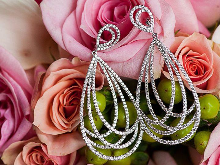 Tmx 1506438106981 Rfj0040720x480 01 Northfield wedding jewelry