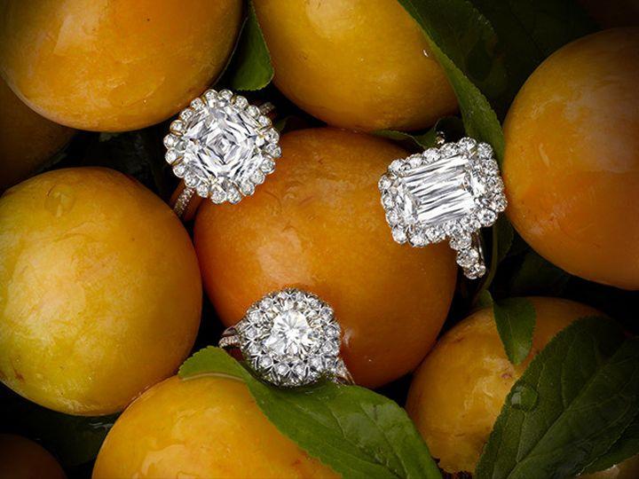 Tmx 1506527940492 Cd November Northfield wedding jewelry