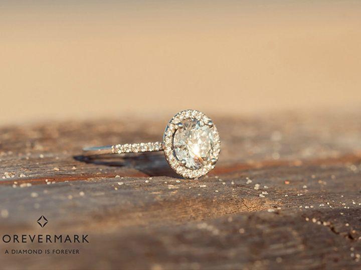Tmx 1506527946975 Fmbrandcomusocialmediafacebookcomuroundringbeach Northfield wedding jewelry