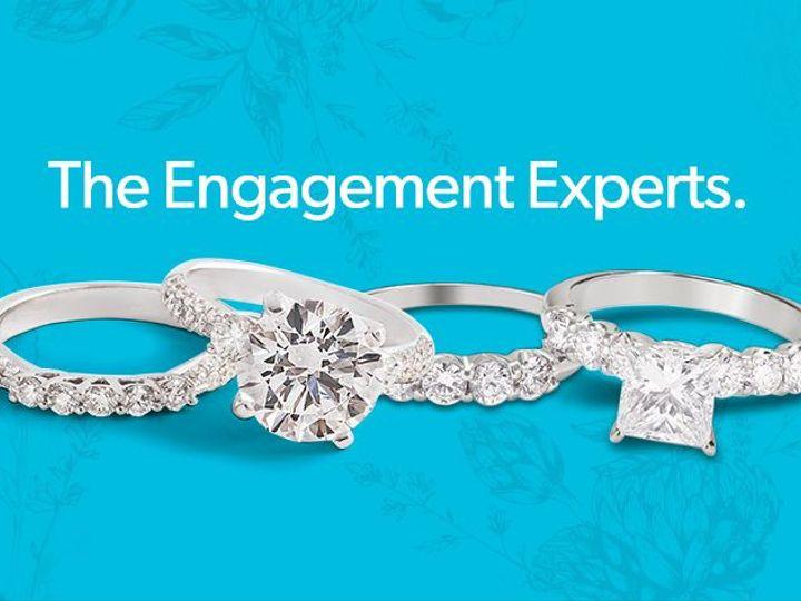 Tmx 1536851081 356c7f47729fca41 1536851081 8ae505793a52c797 1536851080770 1 RFJ0115 FB Cover 8 Northfield wedding jewelry