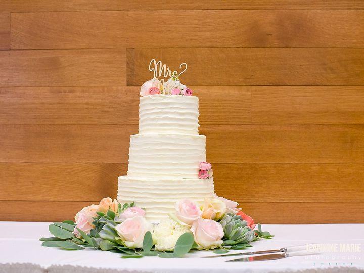 Tmx Bread Art Jeannine Marie Photography Minneapolis Wedding Photographer 0090 1 51 156412 161653163389586 Bayport, MN wedding cake