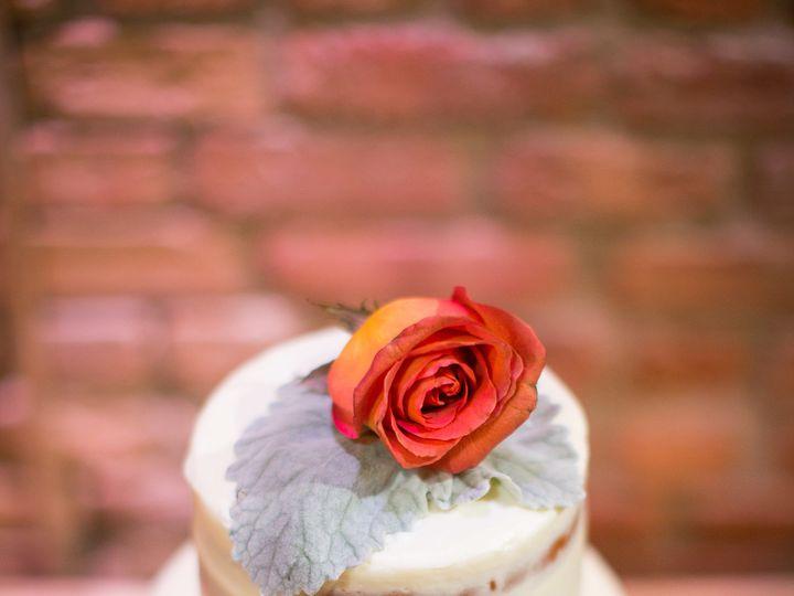 Tmx Ericvestphotography Andrewlibbyswedding 220 51 156412 161653166013867 Bayport, MN wedding cake
