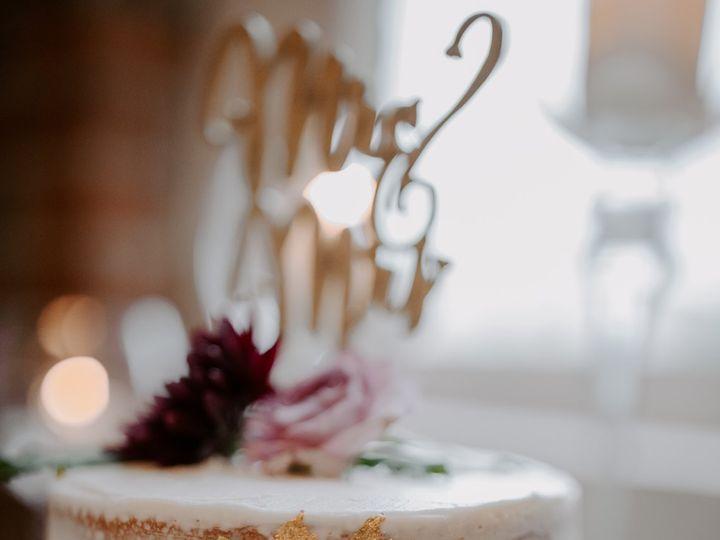 Tmx Sandager R 97 51 156412 161653169880218 Bayport, MN wedding cake
