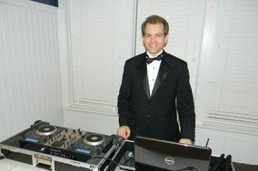 Family DJ