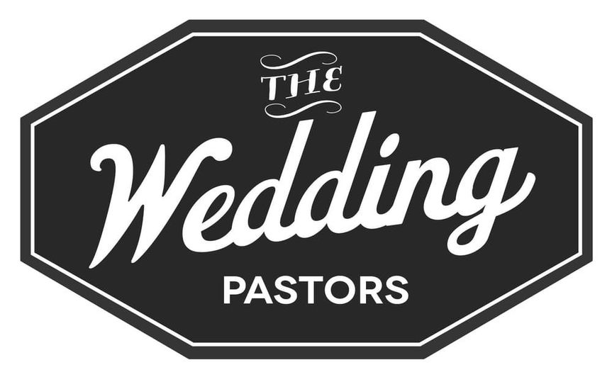 d0f9587b9769b9d6 Wedding Pastors 2