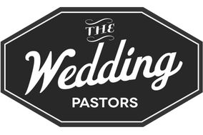 The Wedding Pastors