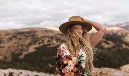 Leah Lamberson Photography 1