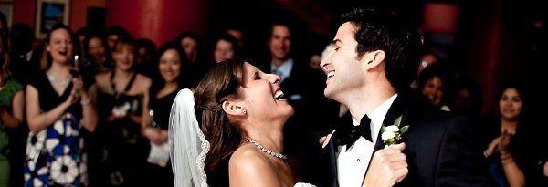 bridegroomfirstdanceweddingreception