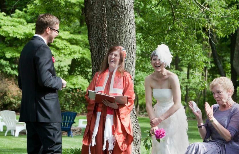 michelles wedding2