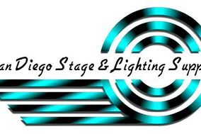 San Diego Stage & Lighting Supply