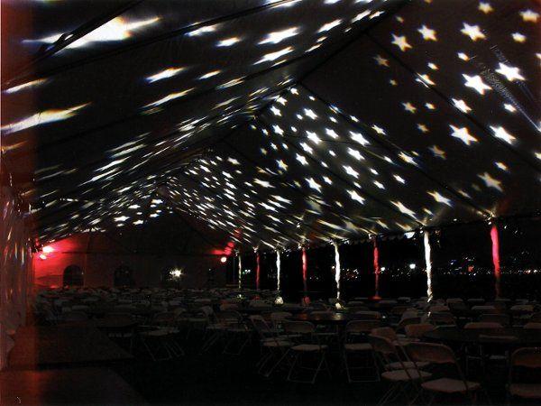 Tmx 1297123481360 MMEHarborIsland San Diego wedding eventproduction