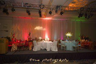 Tmx 1297123483406 Anseth San Diego wedding eventproduction