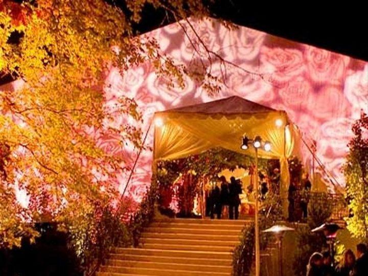 Tmx 1297123492156 Rosewall San Diego wedding eventproduction