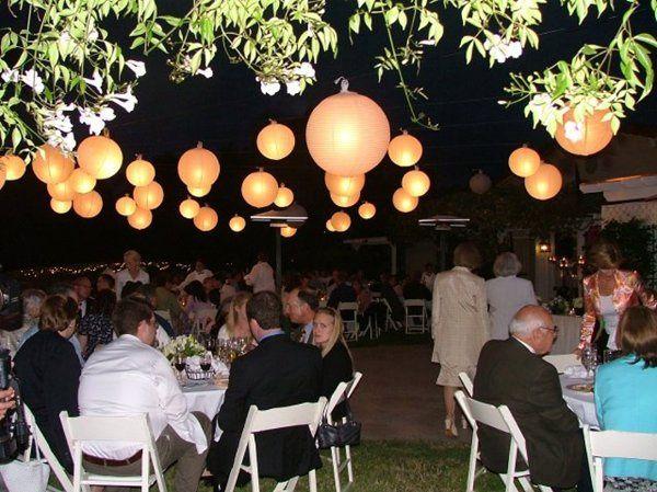 Tmx 1297123506453 Event4 San Diego wedding eventproduction