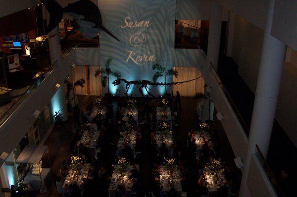 Tmx 1297123515188 BridesDreamNHM019 San Diego wedding eventproduction