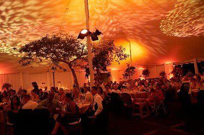 Tmx 1297123516516 164zelmanstudios San Diego wedding eventproduction