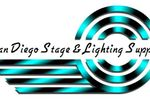 San Diego Stage & Lighting Supply image
