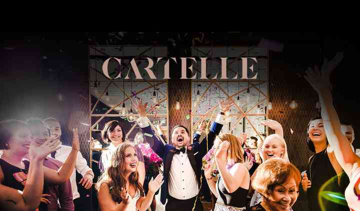 The Cartelle Group