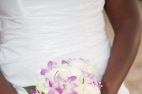 Emerald Cut Weddings & Events