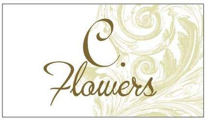 C. Flowers