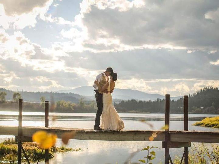 Tmx 1512241367 397c17068f6eb9d2 Unnamed Newport, WA wedding venue