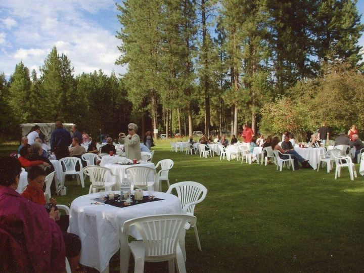 Tmx 1512250955233 Tables And Chairs Newport, WA wedding venue