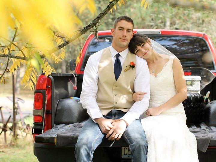 Tmx 1512251498570 Img8189 Newport, WA wedding venue