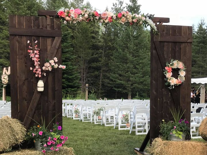 Tmx 20180626 181958 51 988412 Newport, WA wedding venue