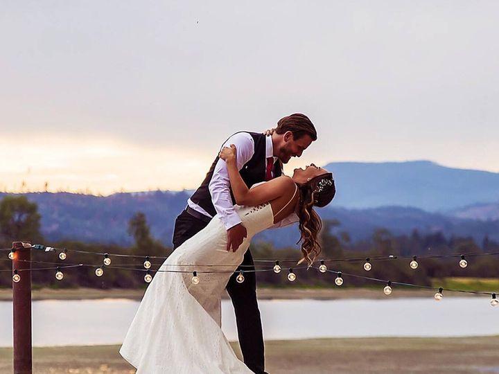 Tmx 20181022 092917 51 988412 V1 Newport, WA wedding venue