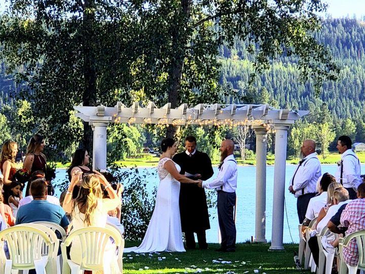 Tmx 20190813 142256 51 988412 157533244169659 Newport, WA wedding venue