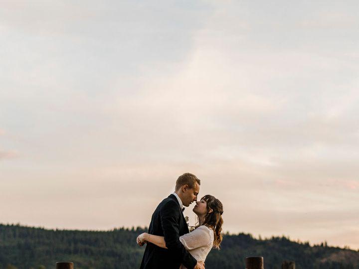 Tmx 20200719 Kaylannoah 2169 2 51 988412 159726406023322 Newport, WA wedding venue