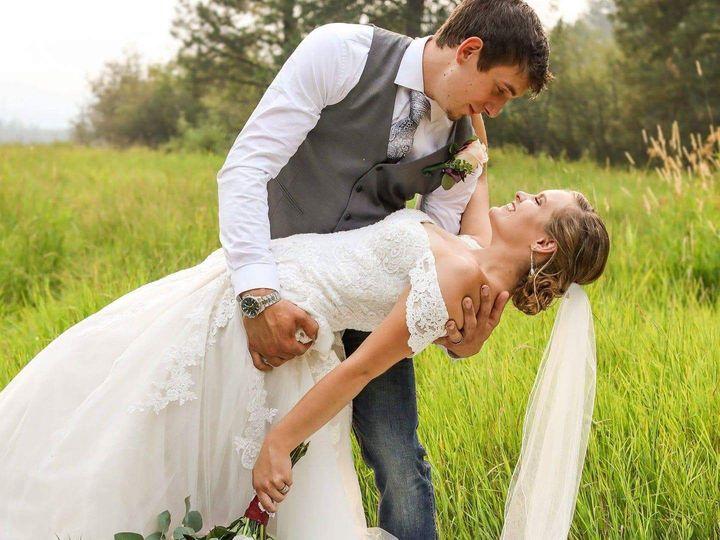 Tmx Fb Img 1534299058058 51 988412 Newport, WA wedding venue