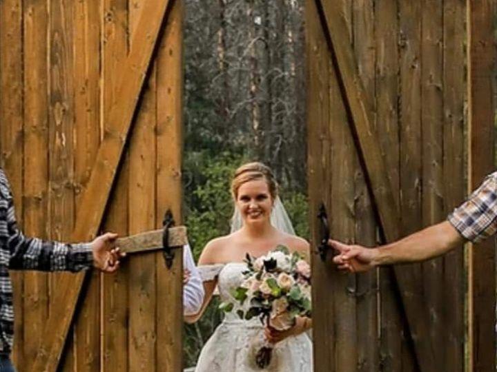Tmx Img 20180930 081706 219 51 988412 V1 Newport, WA wedding venue
