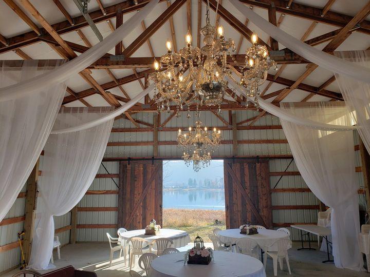 Tmx Indoor Venue 51 988412 157533205674827 Newport, WA wedding venue