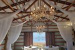Grand Pend Oreille Weddings image