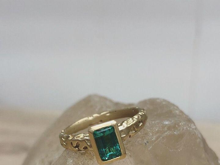 Tmx 1536277722 F02010b17c48bdea 1536277720 Ad2c2f828b60e2c2 1536277702332 9 IMG 2325 Portland wedding jewelry