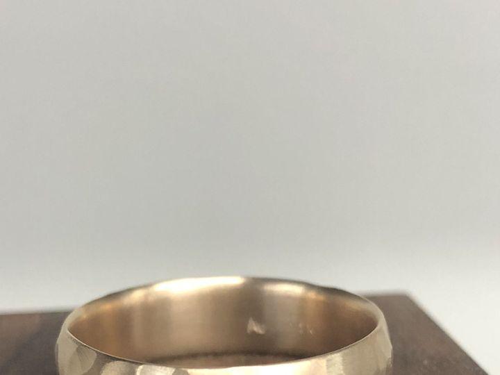 Tmx 1536277723 4b75297f69c868c0 1536277718 7279c100309369ec 1536277702310 1 IMG 2190 Portland wedding jewelry